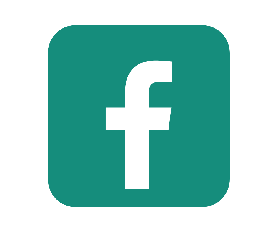 Michael Henri Facebook Page