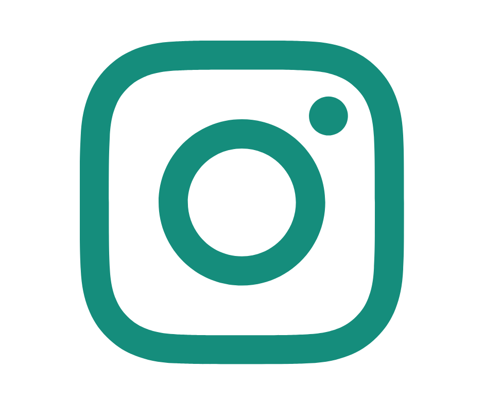 Michael Henri Instagram