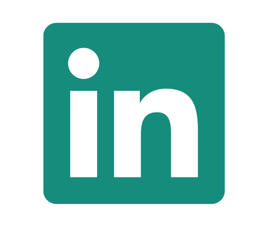 Michael Henri LinkedIn
